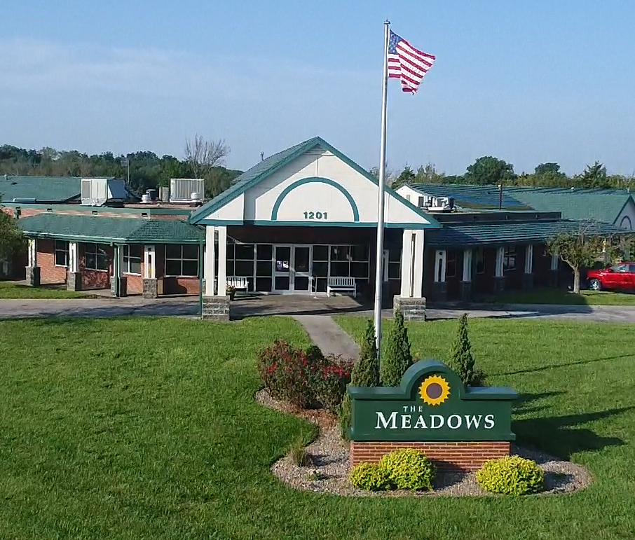 The Meadows Retirement Living